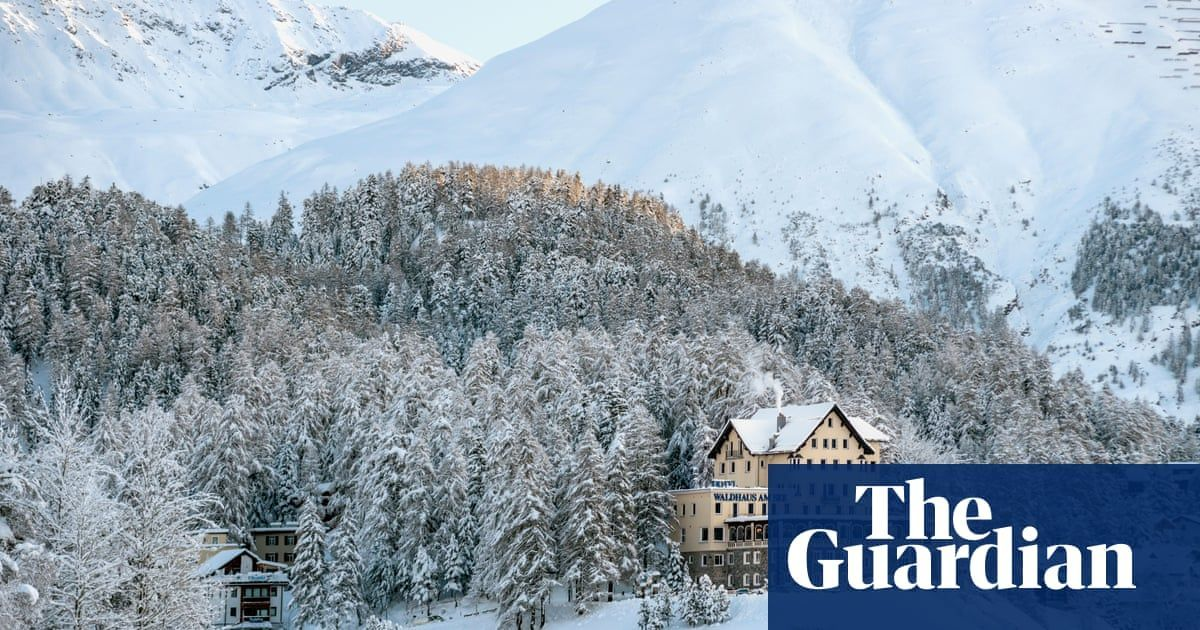 #AmReading>> #Suspense #readinglist [The Guardian] The best recent crime and thrillers – review roundup https://www.theguardian.com/books/2019/feb/15/best-recent-crime-thrillers-review-roundup-laura-wilson…