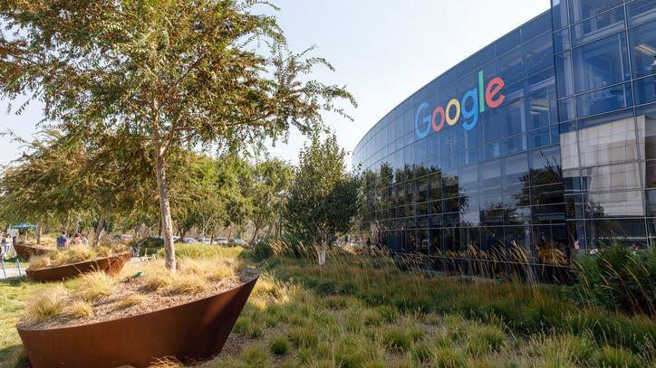 Google reportedly scored tax breaks using secret shell companies https://t.co/gUsUmBbfjR