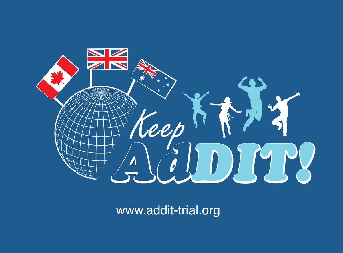 Healthy Controls Wanted! SickKids researchers are looking for teens and young adults, ages 10 to 30, without #diabetes, to help in a research study. Interested? Contact addit.fu@sickkids.ca or emmanuel.awdishu@sickkids.ca #KeepAdDIT