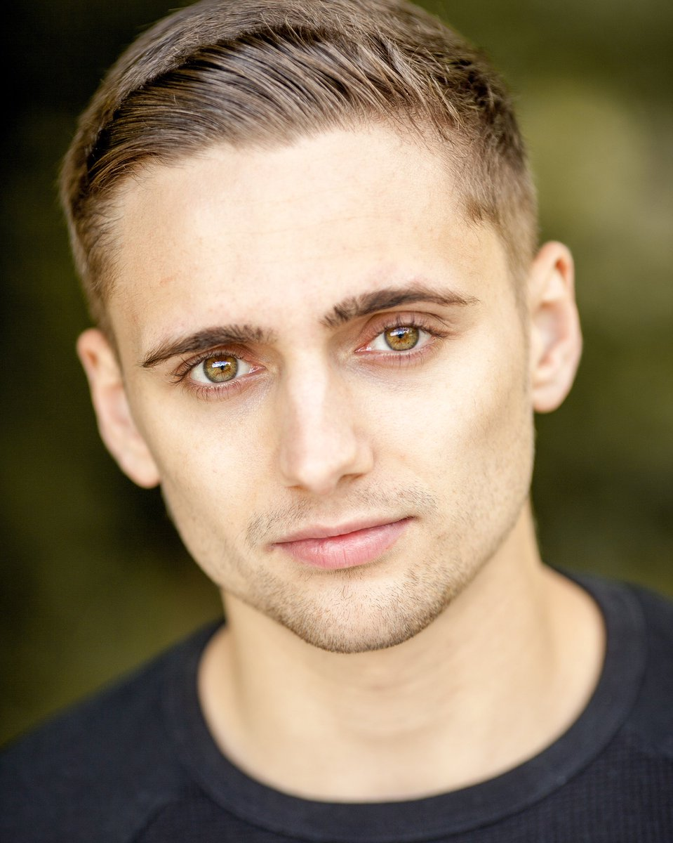We are thrilled to announce our client Daniel Middleton (@DannInTheMiddle) will be touring Mallorca this summer as a member of Unbreakable - A Tribute To Westlife  #NAMSuccess <br>http://pic.twitter.com/mPMglKry0J