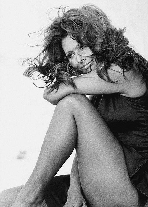 """Groovy History on Twitter: """"Sophia Loren by Tazio Secchiaroli, 1972. 👀… """""""