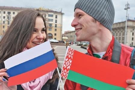 России 1 Фото