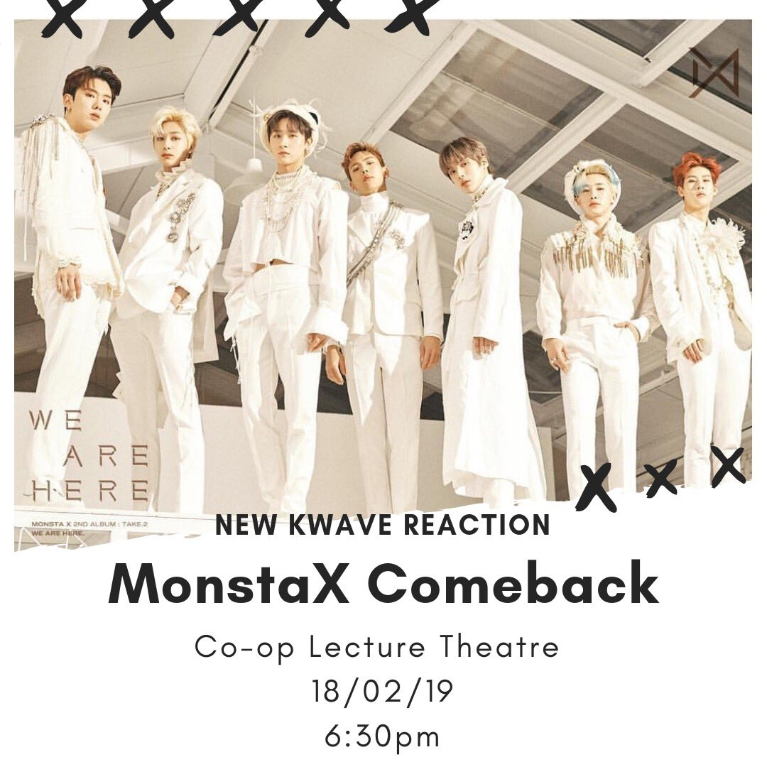 WeareMonbebe hashtag on Twitter
