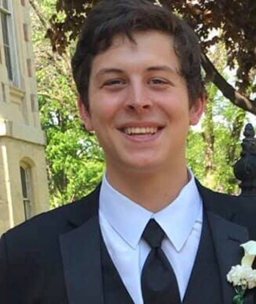 Aurora Shooting Victims Ranged From Intern To Plant: @BenBradleyABC7 Chicago : Latest News