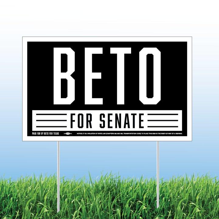 My senator. I am so disgusted. Meet your match, Senator. #Beto2020 #BetoORourke #BetoForSenate <br>http://pic.twitter.com/h4uojvtagC