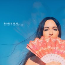 @KaceyMusgraves winning #albumoftheyear at the #GrammyAwards is the biggest #popjustice of the last couple of years. Check out the album if you haven't already!!  https:// open.spotify.com/album/7f6xPqya olTiziKf5R5Z0c &nbsp; …   https:// itunes.apple.com/ie/album/golde n-hour/1349972375 &nbsp; … <br>http://pic.twitter.com/dhgYiv8IQ2