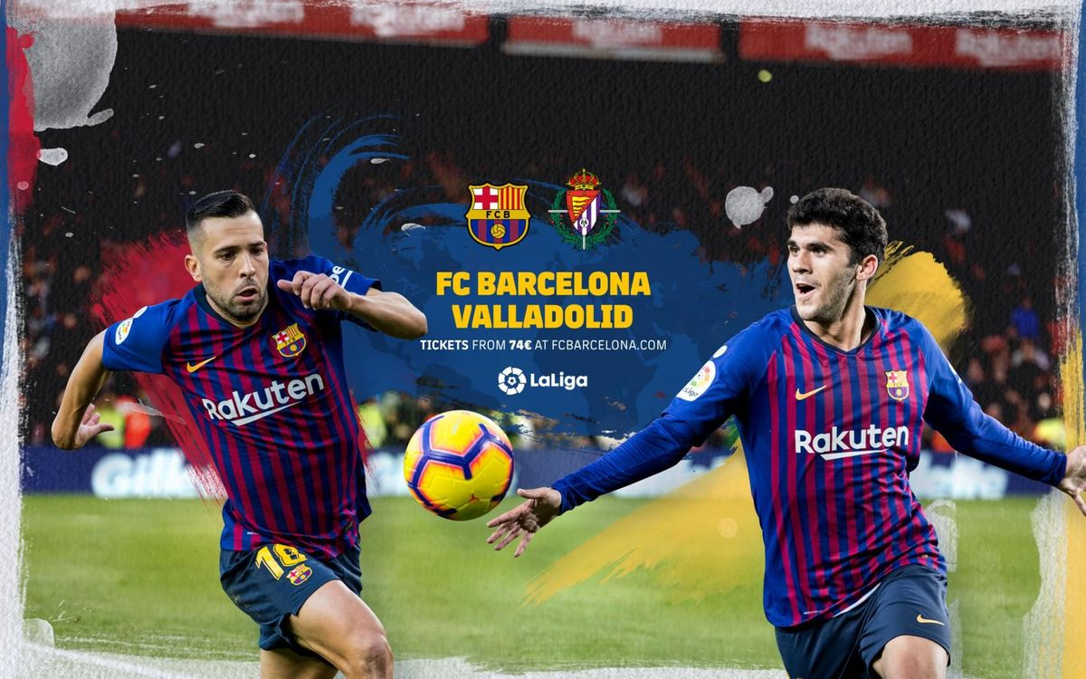 b4b3dbb66b9  Watch barcelona vs real valladolid live stream