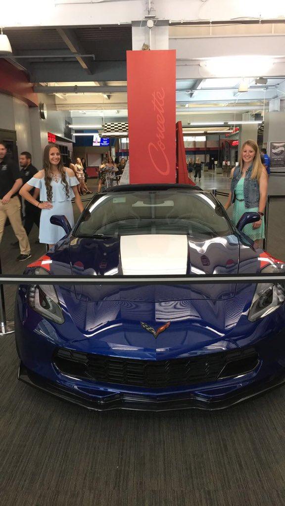 🎉 2019 chevrolet corvette zr1