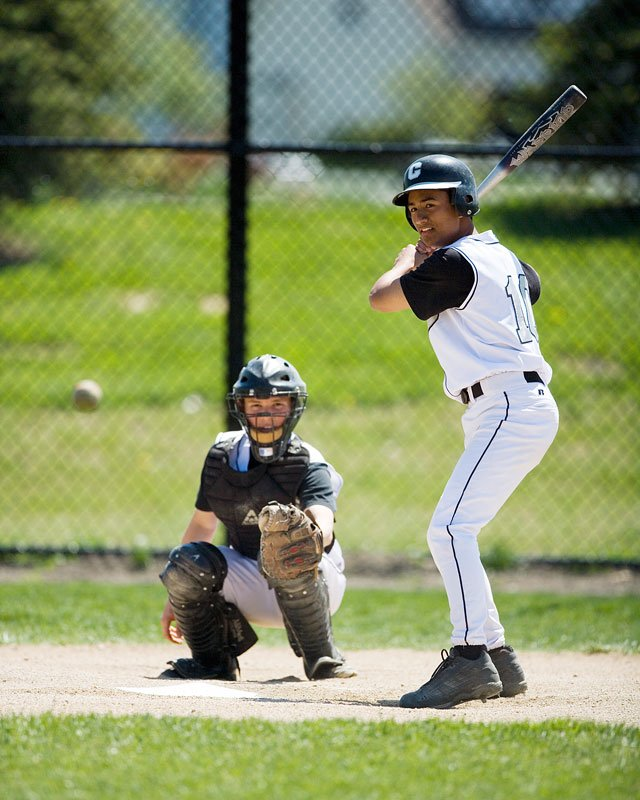 Does playing one sport work in your favor? See what Dr Pommering has to say