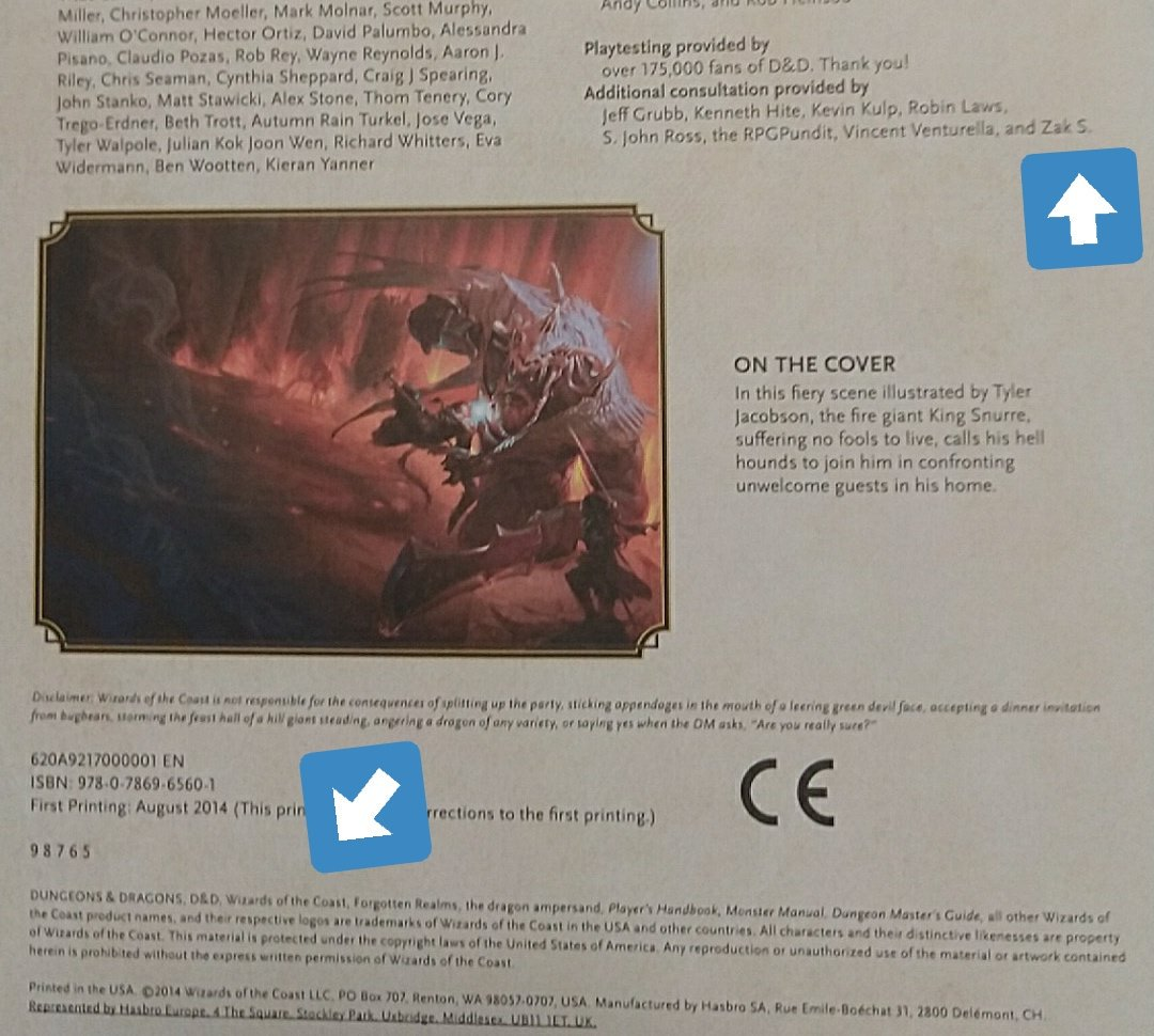 Would an abuser like Zak S be welcome at the @Hasbro booth at #TFNY?  Will @Wizards_DnD remove his name from printings of their books?  @_bgoldner as CEO is this someone your brand should be associated with? https://m.facebook.com/story.php?story_fbid=10215845527064252&id=1027572040…  #AbuseIsNotAGame