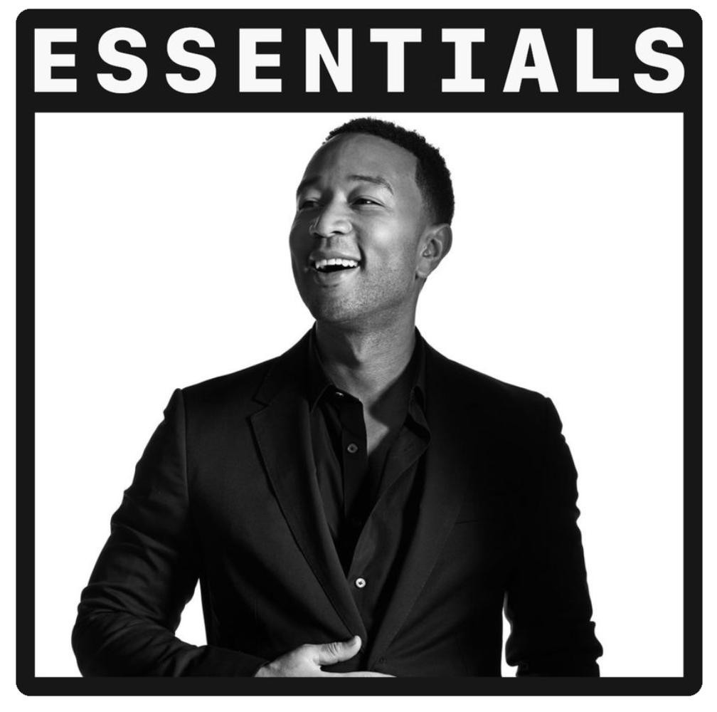 Be sure to listen to my new song #Preach on my @AppleMusic #Essentials playlist! You can stream it here:  https://t.co/P9LL2LKB4Y