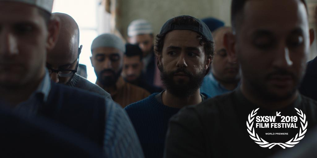 2019 #SXSW Episodic Premiere Ramy, will bring a new perspective to the screen as it explores the challenges of what it's like being caught between a Muslim community and a millennial generation that thinks life has no consequences. Learn more here:  https://t.co/wKg4jgHFlp