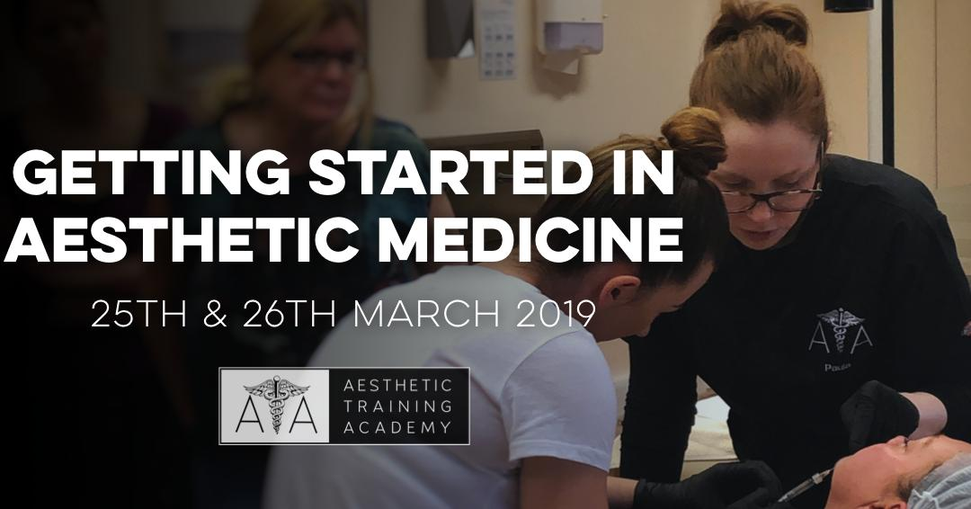 test Twitter Media - This course will teach delegates how to use toxin to successfully treat forehead lines, crows feet & frown lines. Delegates will also learn how to perform simple lip augmentation, treatment of fine lines, nasolabial area & mesolabial area using hyaluronic acid dermal fillers https://t.co/sDu1sYxB1d