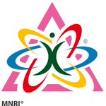 Image for the Tweet beginning: Find out more about #MNRI,