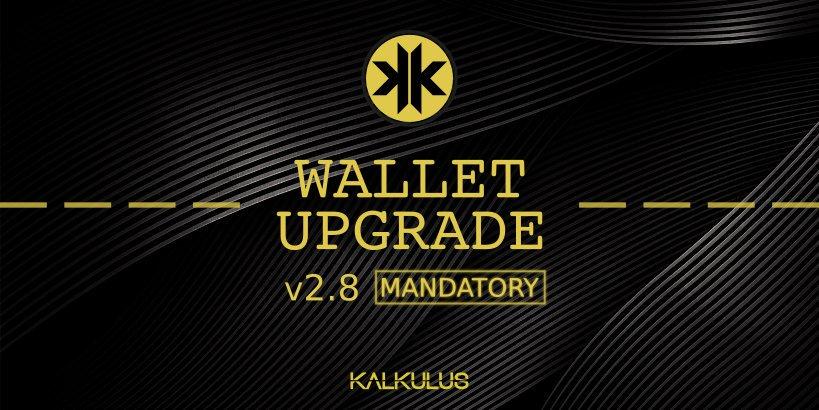 Tweet by @kalkulus_team