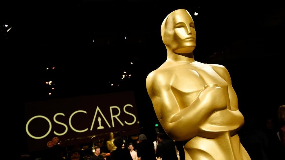 #ICYMI: Academy reverses plans, will air all awards live at #Oscars https://t.co/afZzeJzje6