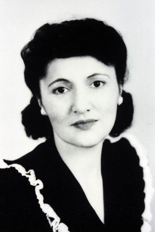 Today we honor the memory and legacy of Elizabeth Peratrovich, a woman who fought against discrimination and inequality years before the civil rights movement.