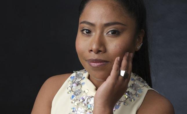 Yalizta responde a Goyri: 'Estoy orgullosa de ser una indígena oaxaqueña' https://t.co/s7Vv7KZVjC