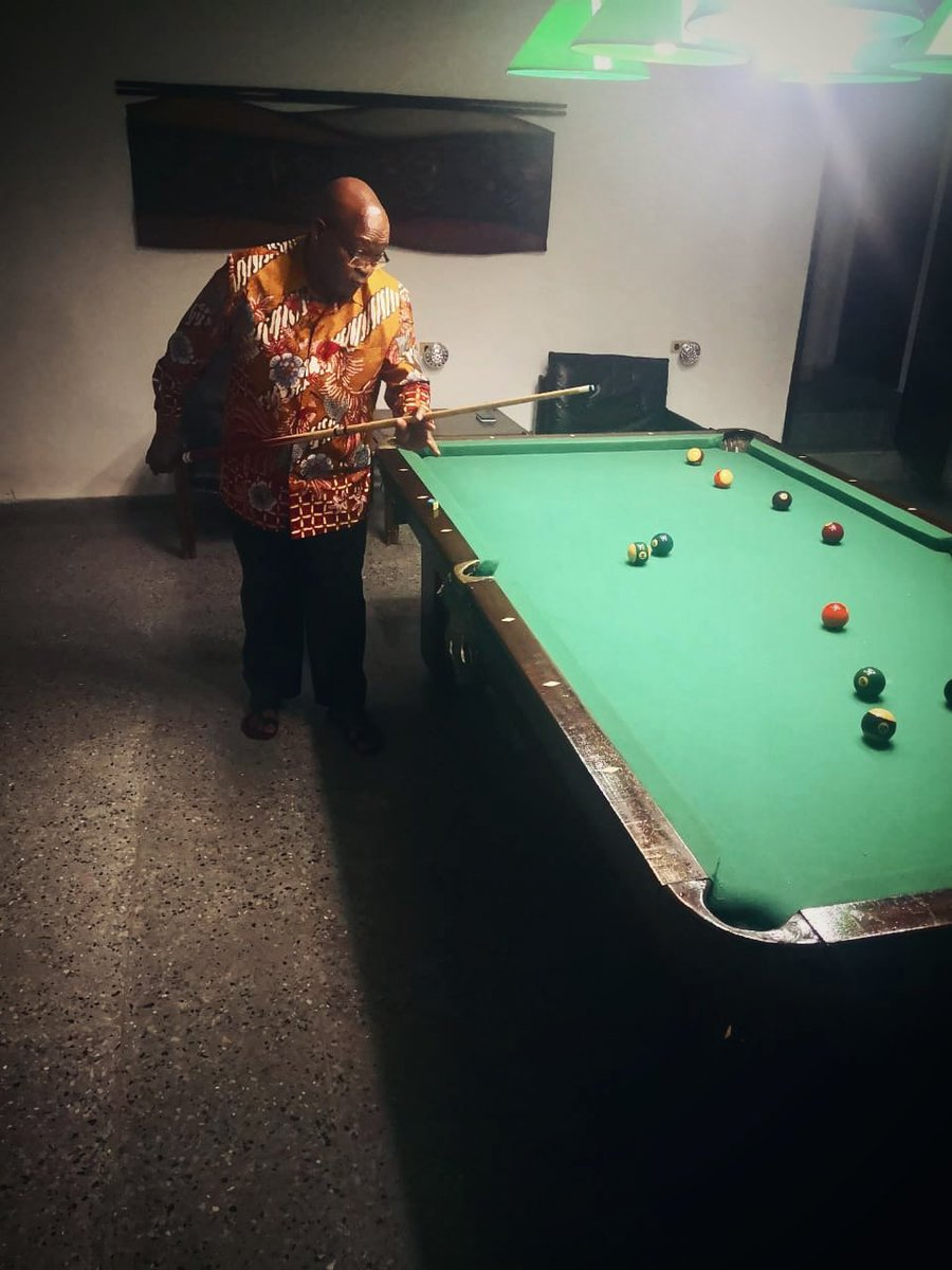 Whoever called snooker 'chess with balls' was rude, but right. - Clive James