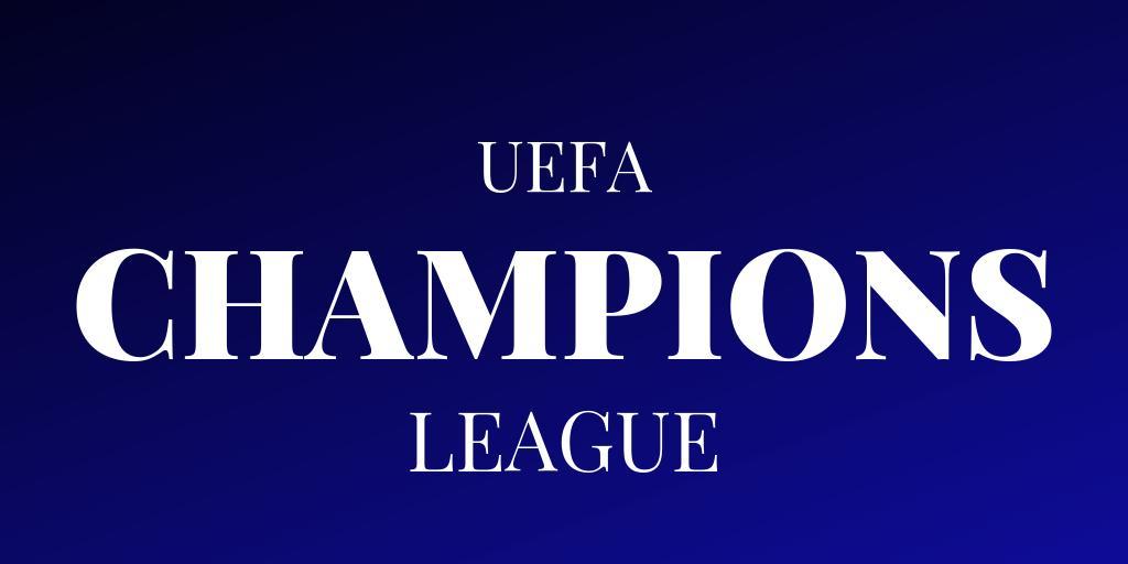 Griezmann gives Atletico Madrid a win before Juventus Champions League clash https://t.co/JDl1aqwQ3p