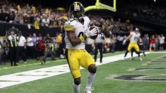 .@AB84 solicits questions, responds to conflict with @_BigBen7 https://t.co/n0klPd0nbg