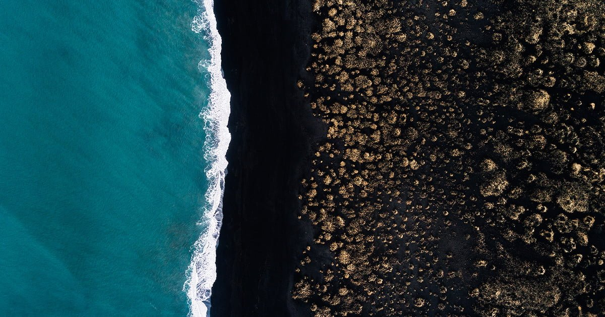 test Twitter Media - Most #drones come equipped with high-end cameras, which are quickly changing #photography as we know it. 😯 Here are some of the best drone #photos from around the world will take your breath away. https://t.co/TWcgl2YGJp   #technology #tech https://t.co/J1y0MQqKCl