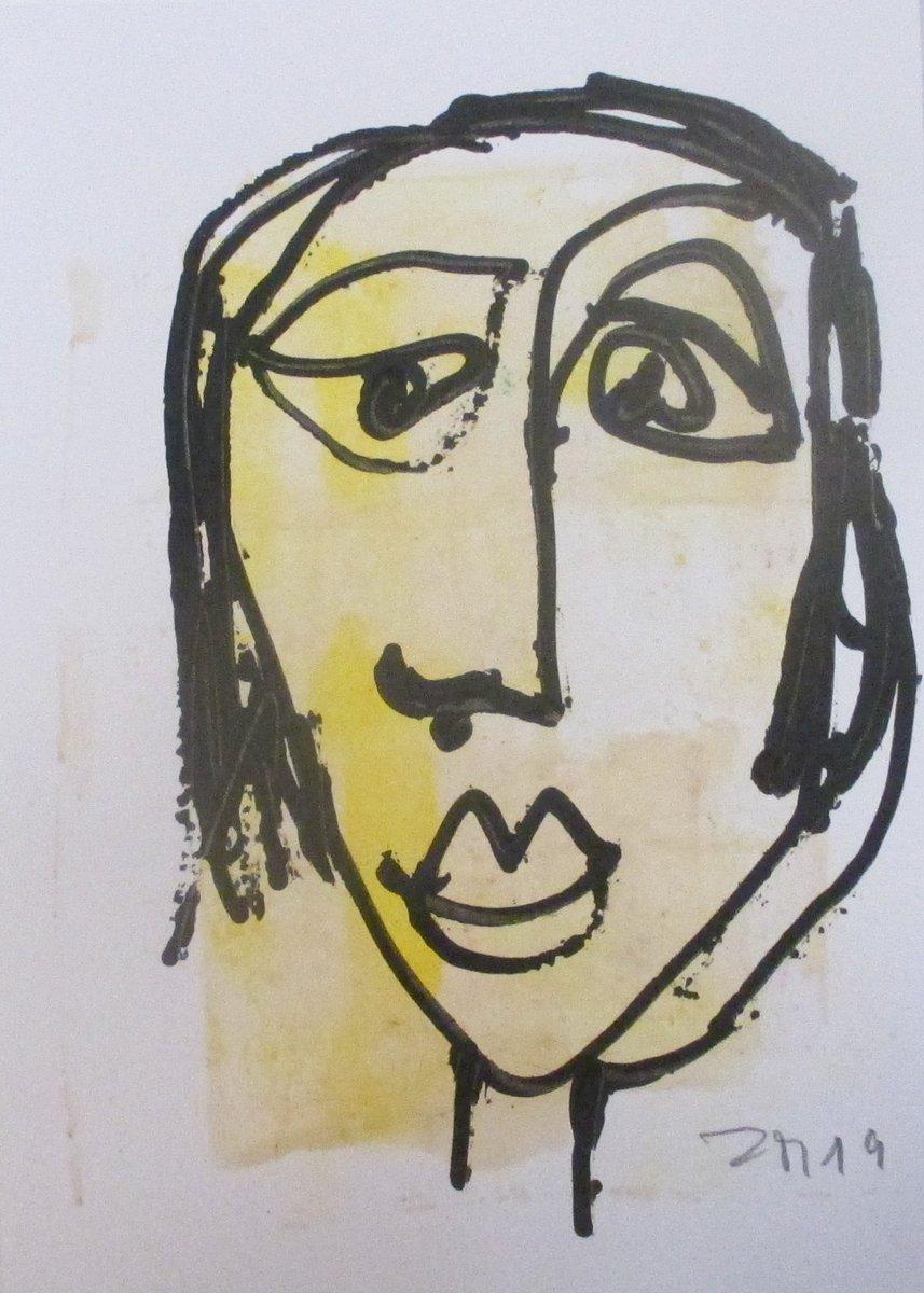 #ff #art tips @anjahuehn @heychica @ARTEBOOKING @ArtistWorkshopT @TeenaLeitow @withnomoney @robertsnickc @RIBA_architect @xavierdaniel999 @UweSteiner @OldeHippieDude @kostervang @saferprint @Brindille_<br>http://pic.twitter.com/Igoe5sOlFW