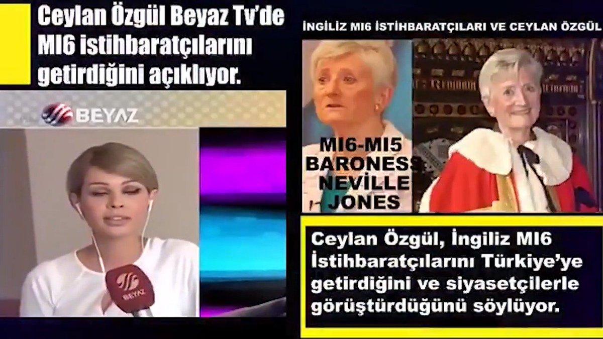 Pelinay Gulcin's photo on #VedatSayarÖldü