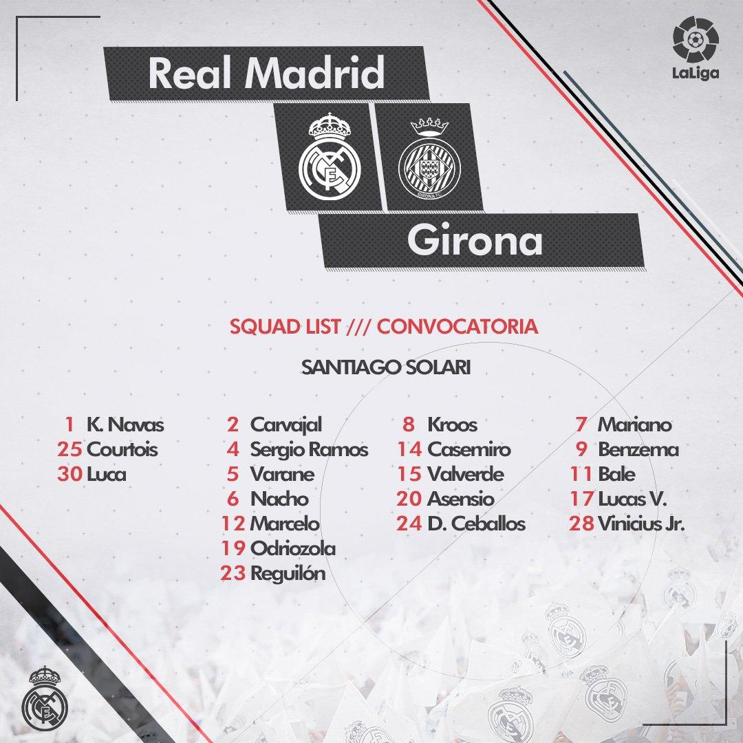 Real Madrid's photo on modric