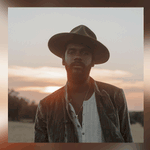 Image for the Tweet beginning: Get better acquainted with @GaryClarkJr