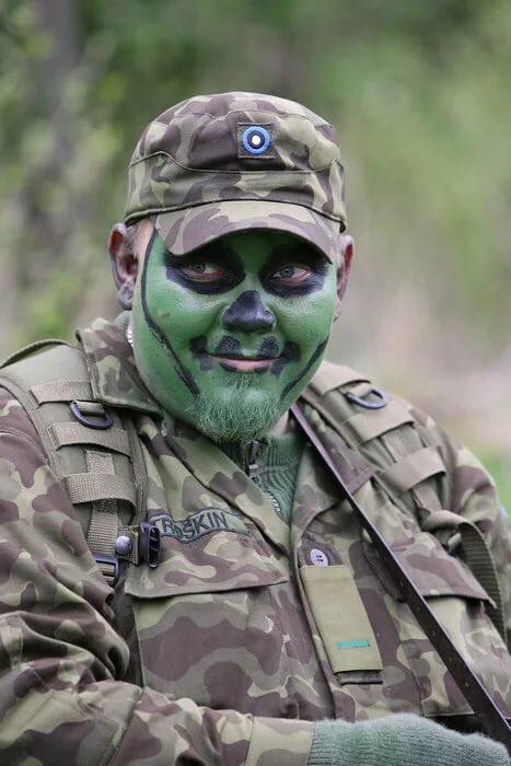 вот приколы вояки фото души вас поздравляем