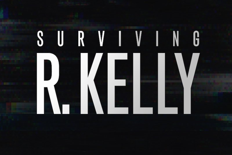 Shocking documentary series Surviving R Kelly continues with episodes 3 and 4 on @CI tonight at 9pm as brave women share their stories of manipulation and abuse. #SurvivingRKelly @SVRKlifetime