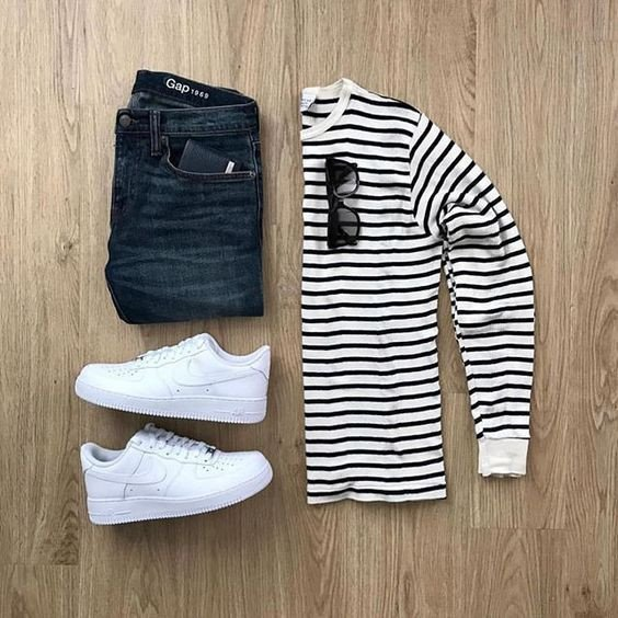 Out fit of the Day  #Menstyle  #Mensfashion. . .  #menstyleblog #menstyle #styleblogger