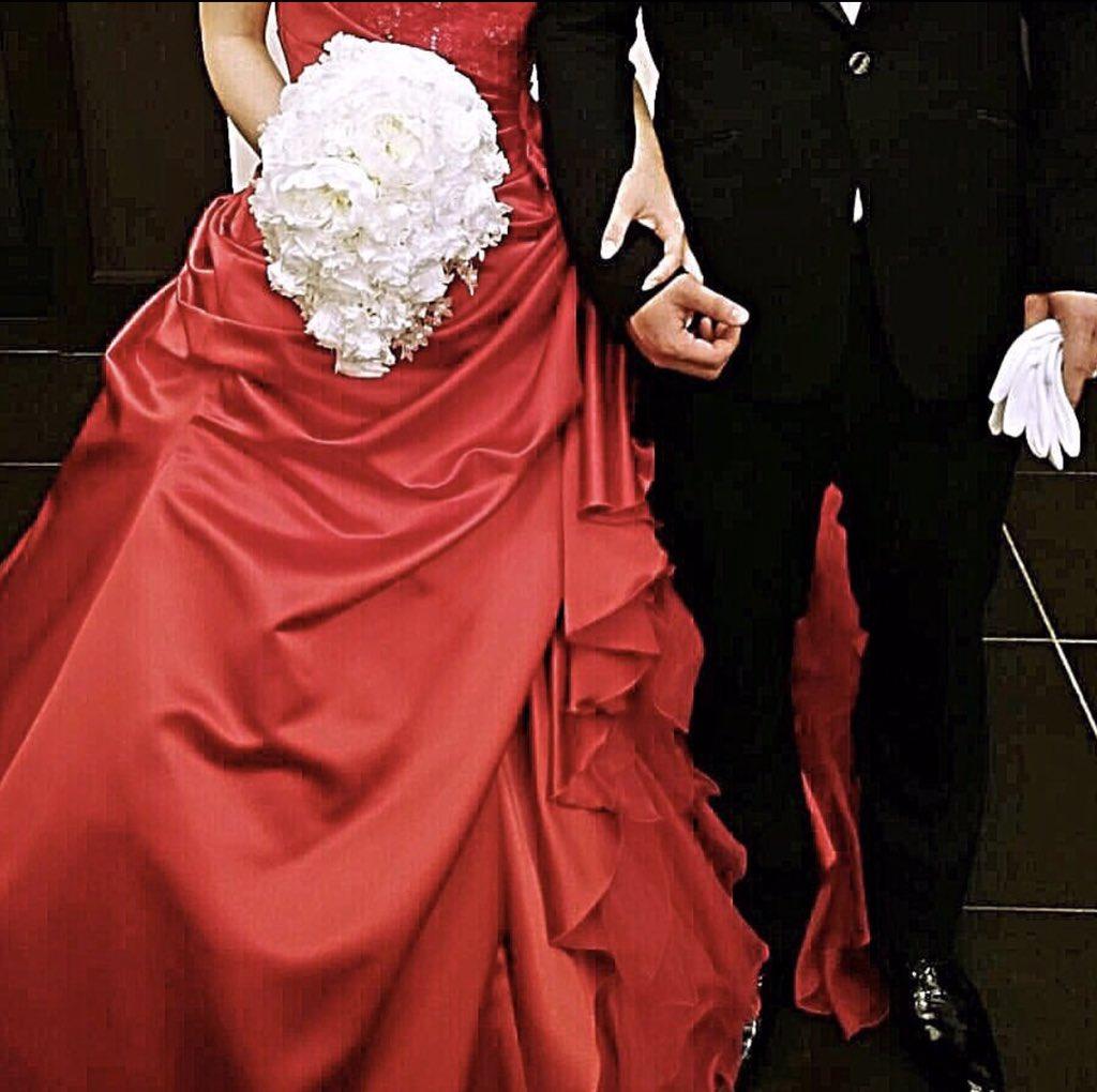 ブーケ❣️ #ブーケ  #お幸せに  #花嫁  #ハンドメイド
