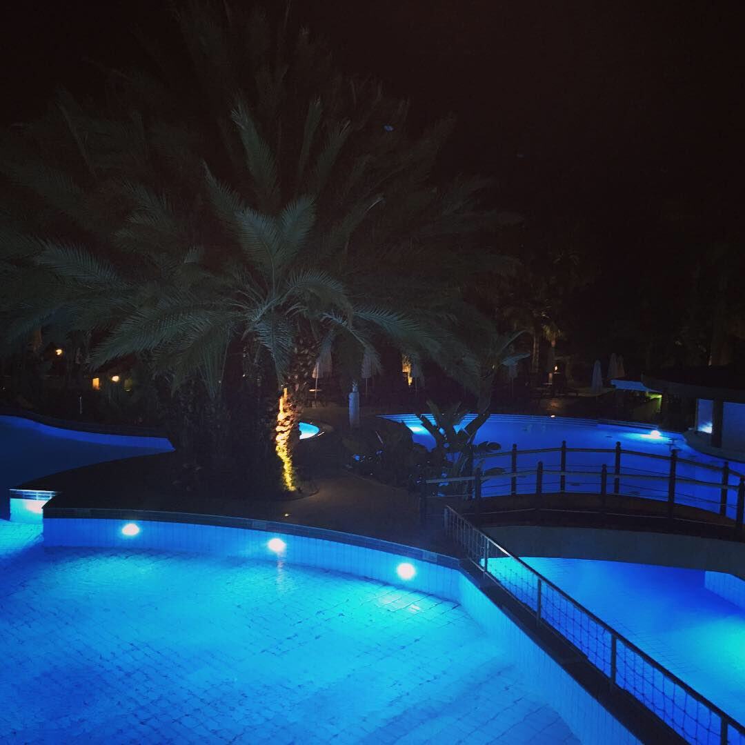 Love this hotel 😍 #hotel #cyprus #limassol #travel #holiday #twittertravel #travelblogger #ilovetravel #tourist #tourism #exploring #adventure #wanderer #wanderlust #blogger check out http://travel-with-bee.com 🌴