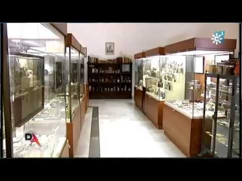 Museo Herrera, Chitre, Panama.  Photo by: https://www.youtube.com/  #museoherrera #herreramuseum #panama #visitpanama #thingstodoinpanama #panama #pty #tourism #art #historyplaces #placestogo #panamatourism