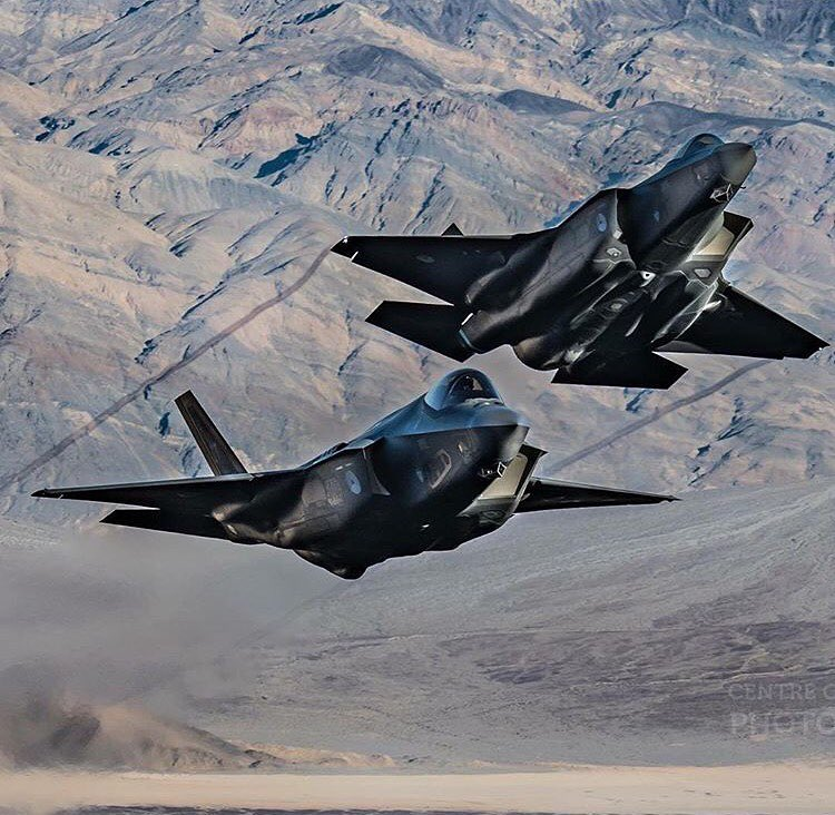 F-35 Block 4 is also expected to include integration of country-specific weapons requested by foreign F-35 operators, including U.K.'s SPEAR and Meteor anti-aircraft missile, Turkish SOM cruise missiles,Norway's Kongsberg Joint-Strike Missile, which can strike land or sea targets <br>http://pic.twitter.com/2aRh9A7TAB