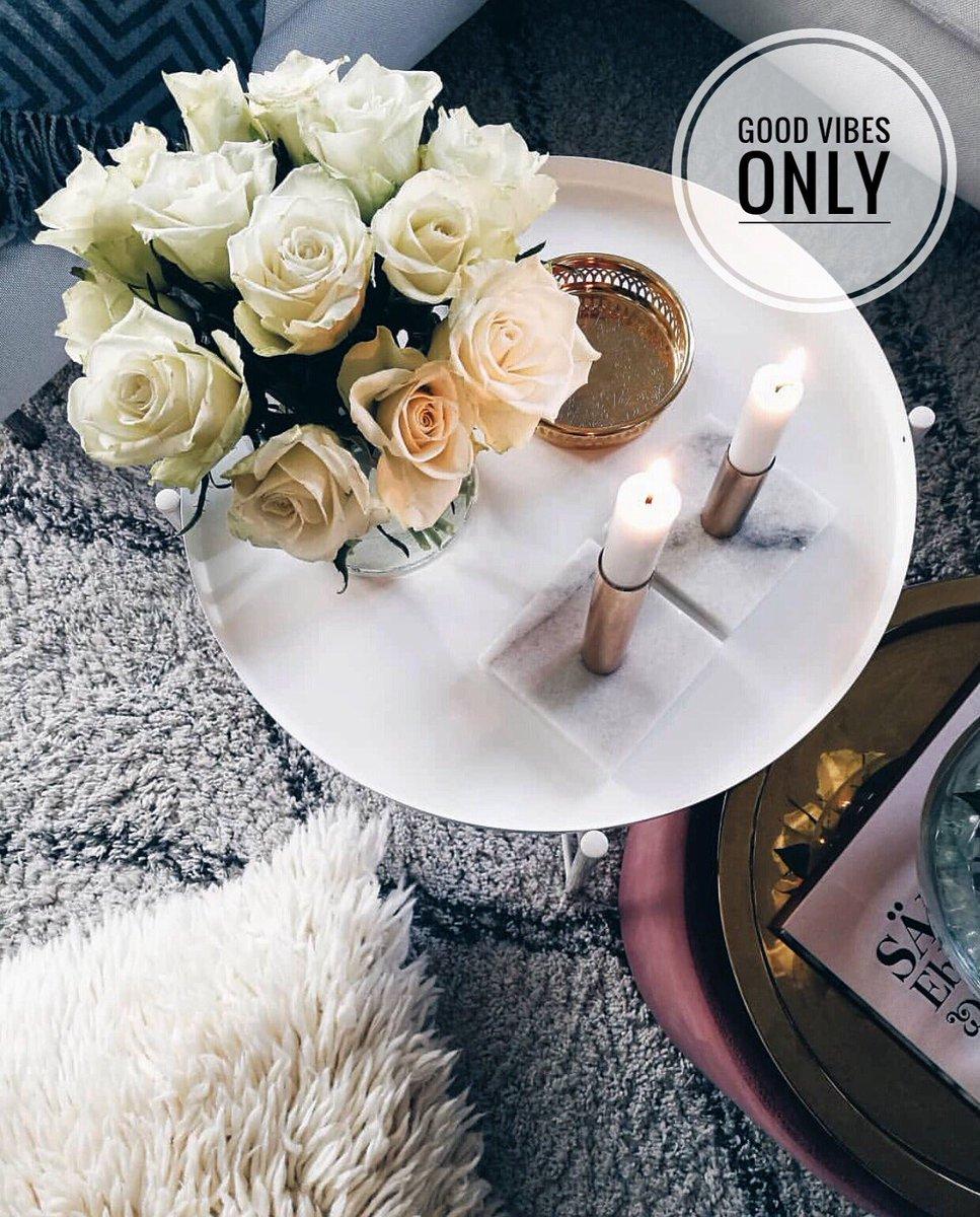 Good Vibes..🌸 #valentine #vibes #marble #collection #stone #stoneart #stoneist #art #perfect #weekend #instagram #love #live #lifestyle #luxurylife #lux #cool #model #mermer #proje #megayapi #tasarim #export #import #friday #homedesign #megayapiproje #fresh #vase #art #artist