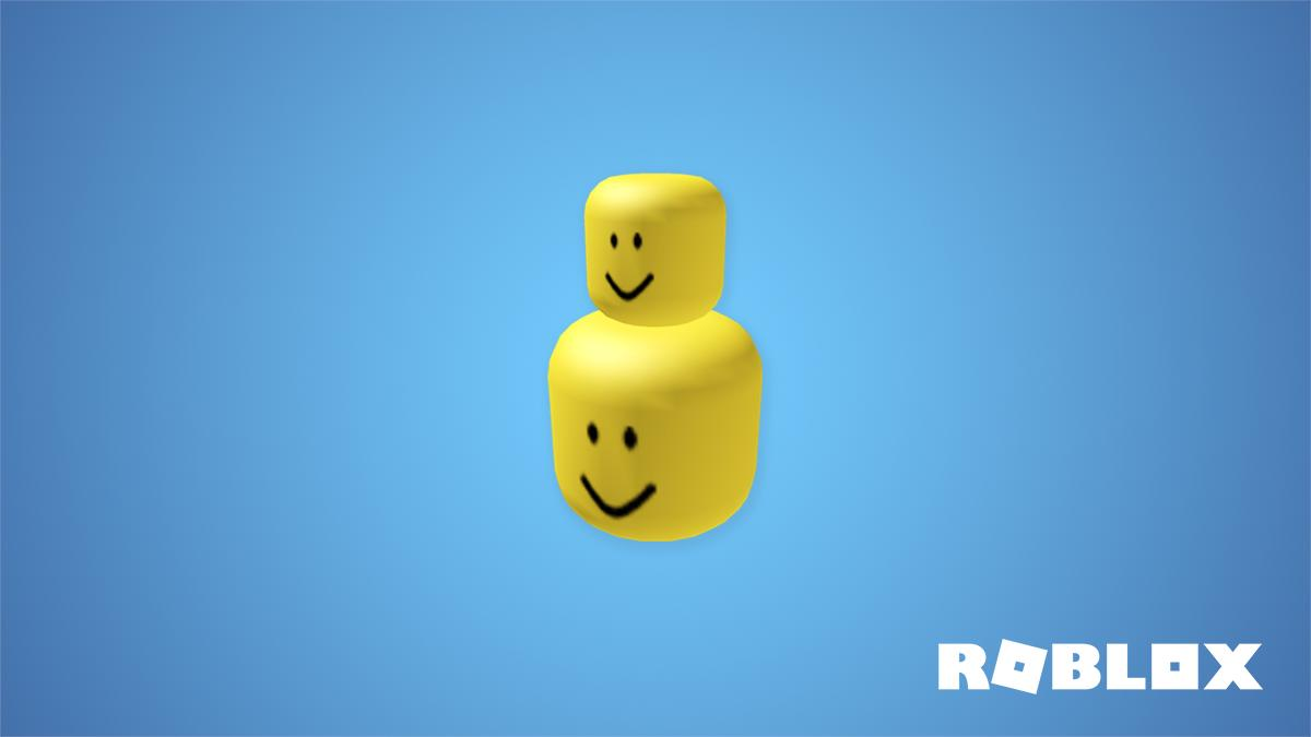 Roblox on Twitter: