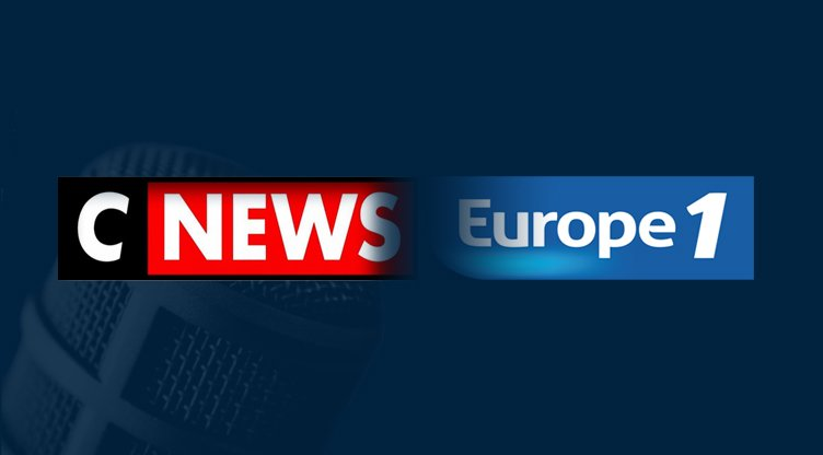 Invité demain matin de l émission  LeGrandRDV, présentée par  lnjouan,   DamienFleurot et  nicolasbarre , en direct à partir de 10h sur  CNEWS et   Europe1 et ... 35f6190c8f35