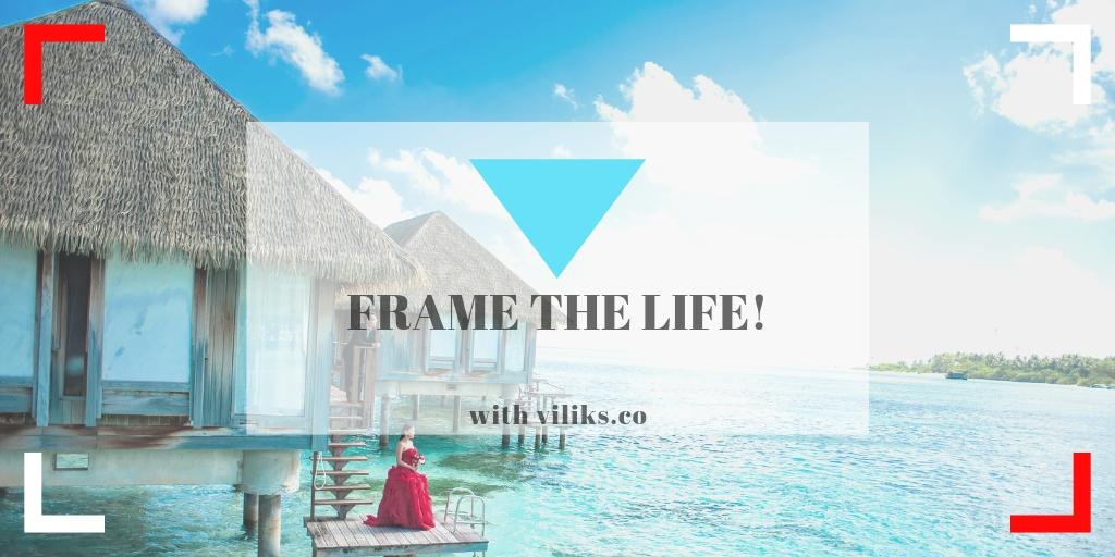 Chain your memories with https://buff.ly/2UrxoAc #frame #life #live #viliksco #architecture #sky #tower #noperson #tallest #tourism #city #monument #building #art #outdoors #gold #high #landmark #sight #old #famous #landscape