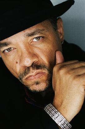 Happy Birthday Ice T! Get TIPSY + enjoy $5 Peligroso tequila from 8-10PM!