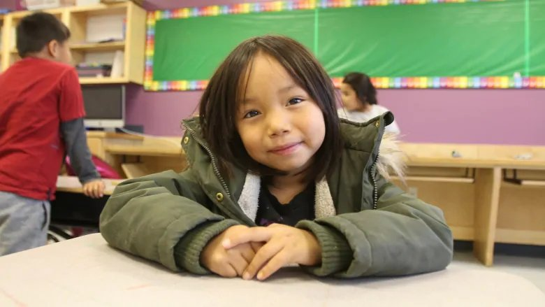 2 Innu communities are looking to culture, tradition and language for students' success  https://t.co/KNJ6duaRza