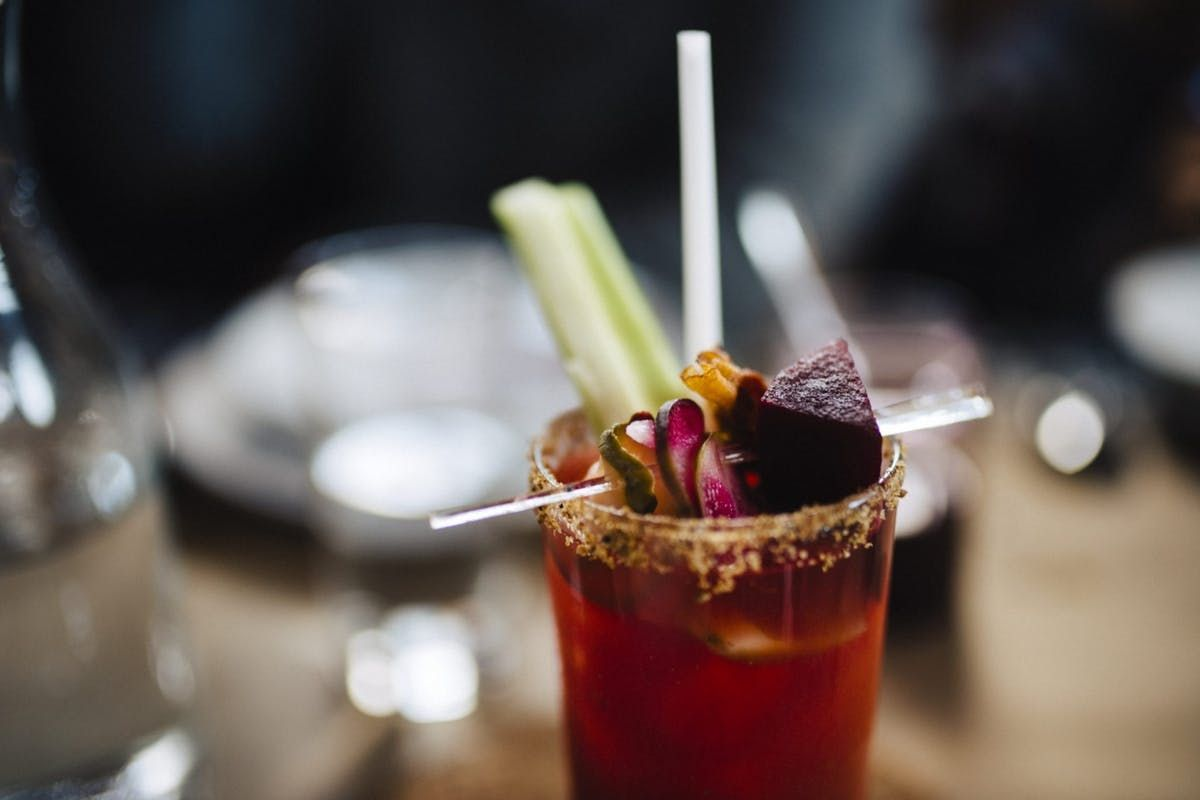 It's official: these are the most popular cocktails on Instagram  https://t.co/WnImSeP8E0 #NightOut #Cocktails