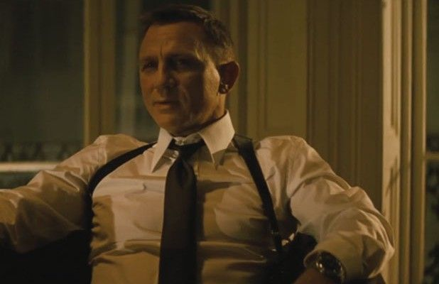 New Bond film pushed back 2 months from #ValentinesDay 2020 https://t.co/DE5hiTQR3N
