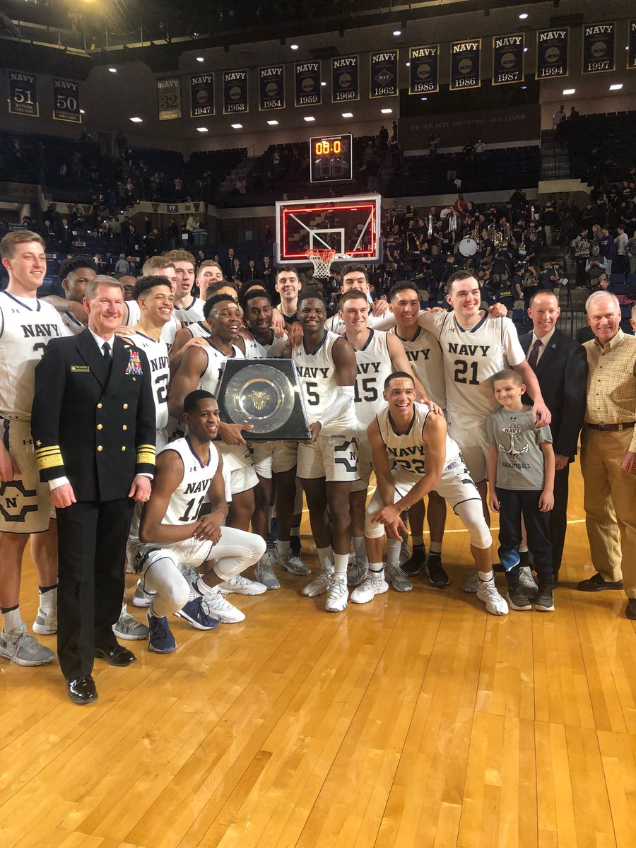 Army Navy Game Armynavygame Twitter
