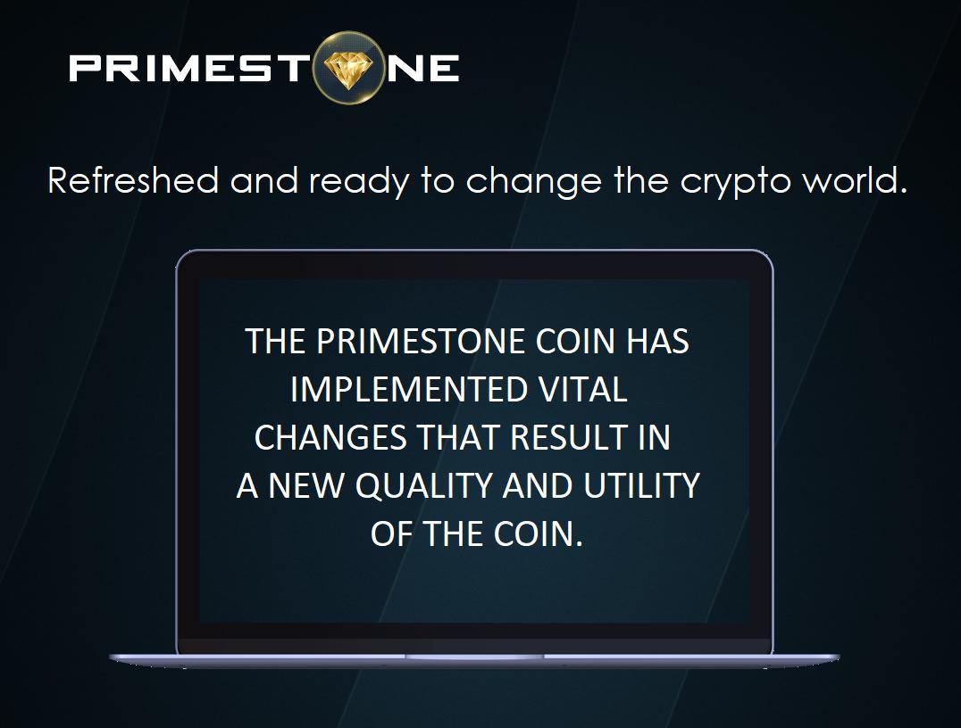 Tweet by @PrimeStone2