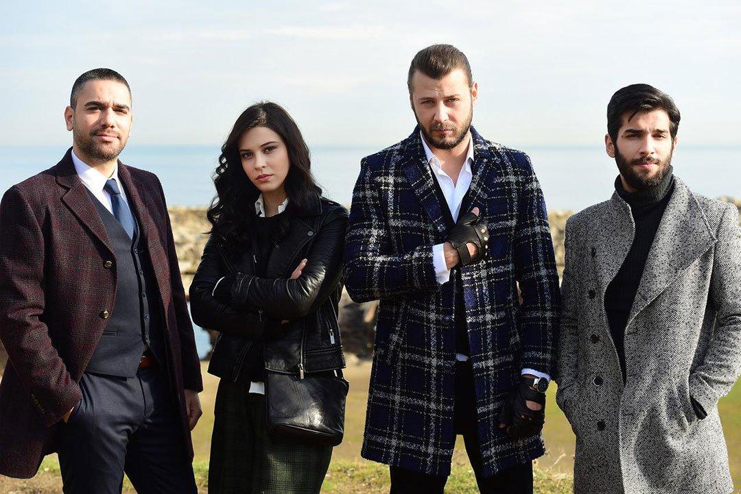 download turkish series