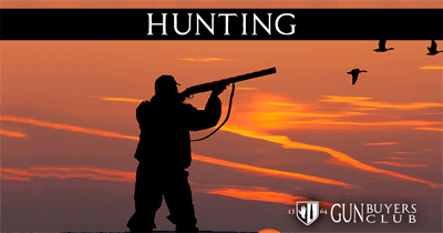 #guns #2A Trapping In New Jersey – Outdoor News Daily: Modern, regulated trapping is used to manage habitat, monitor and control animal populations, protect and reintroduce endangered species, protect public and private property http://tinyurl.com/y5uku5of