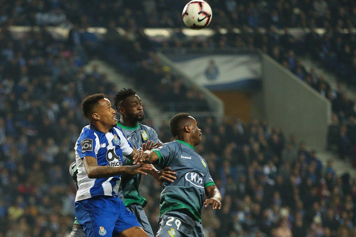 📷 #FCPorto #FCPVFC
